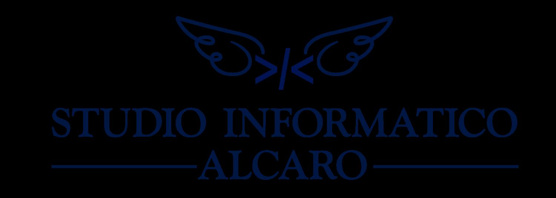 Studio Informatico Alcaro